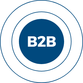 grafika - intradus platforma b2b
