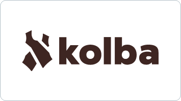 logo - portfolio platforma b2b