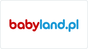 logo babyland