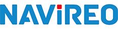 navireo logo