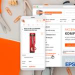 Efektywne zarządzanie siecią sprzedaży - marketplace OSAA