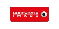 Platforma B2B - logo klient